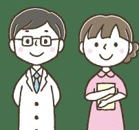 doc&nur_recruiting_bg
